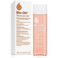 Bio Oil Specialist Skincare - Aceite para el cuerpo, 125 ML