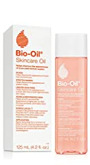 IMPROVES APPEARANCE OF SCARS AND STRETCH MARKS - Clinically proven and dermatologist recommended to help repair skin damage and scars from pregnancy, surgery, injury, acne, C-section, aging, and more. So if you have extra time to organize your skin c...