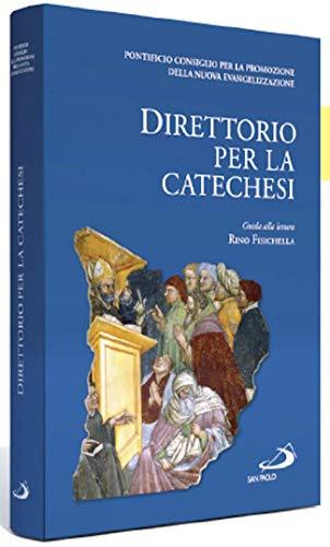 Direttorio per la catechesi (I compendi)