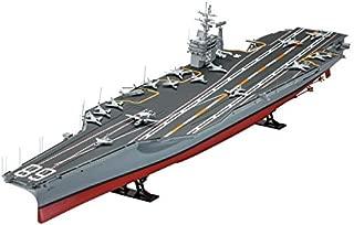 Revell Germany USS Nimitz CVN-68 (Early) Kit