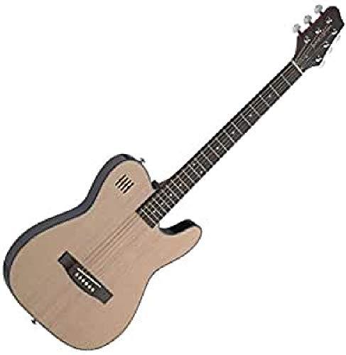 James Neligan EW3000CN guitarra eléctrica