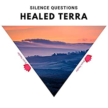 Silence Questions