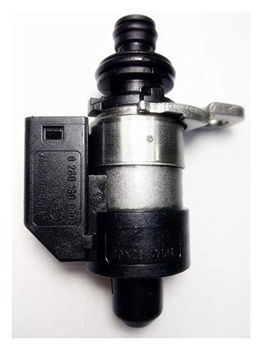 FangFang OEM RE5R05A 31941-90X00 0260130030 Getriebe Magnet Direct Input High Low Rever 3194190X00