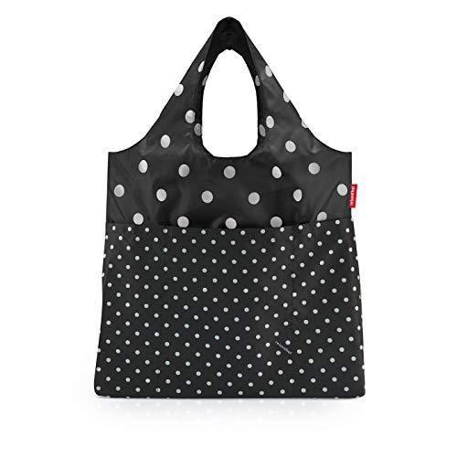 Reisenthel Damen plus-AV7051 Shopper, bunt, One Size