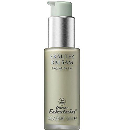 Doctor Eckstein BioKosmetik Kräuter Balsam, 50 ml