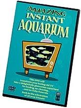 Amazing Instant Aquarium (DVD)
