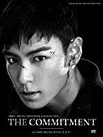 [同窓生] SPECIAL PHOTOBOOK+MAKING FILM DVD -LIMITED EDITION