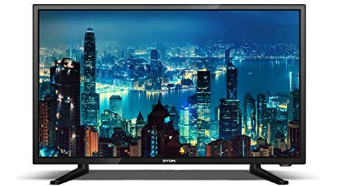 Dyon Enter 24 Pro 60,96 cm (24 Zoll) LED Fernseher (Triple Tuner)