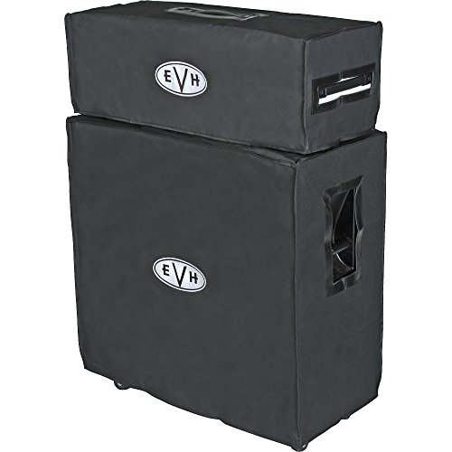 EVH Amp Cover 5150III Cabinet