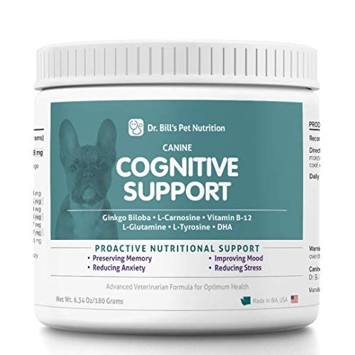 Top 10 best selling list for neutricks supplement for dogs