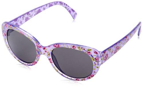 Eyelevel - Occhiali da Sole, bambina, Viola (Purple), Taglia unica