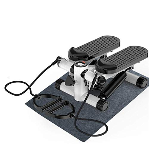 Mini Fitness hidráulico paso a paso Multi-función paso máquina silencioso paso máquina...