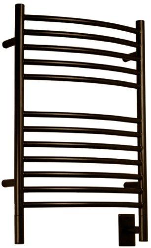 Top 10 towel warmer rack bronze for 2020