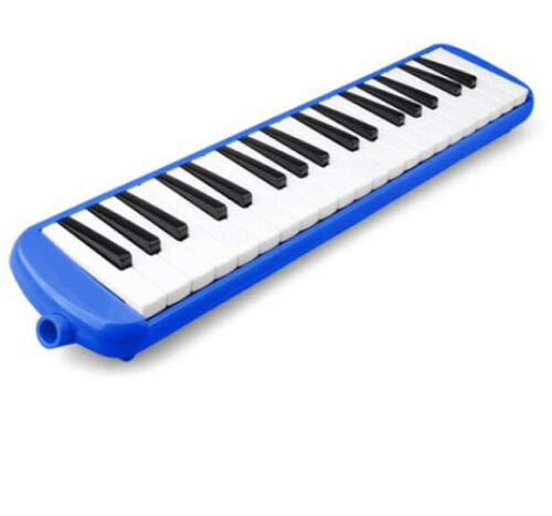 Mozart 37 Keys Melodica with case