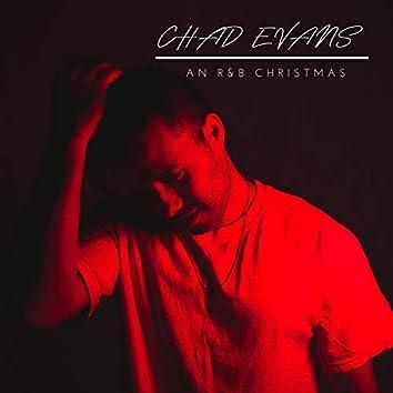 An R & B Christmas