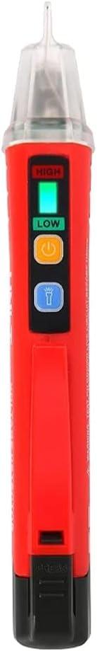 DIAOD UT12D 24V-1000V Digital Voltmeter AC Voltage Detector Non