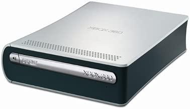 xbox 360 hd player