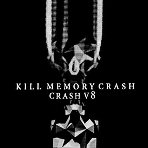 Kill Memory Crash