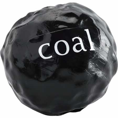 Planet Dog Lump of Coal