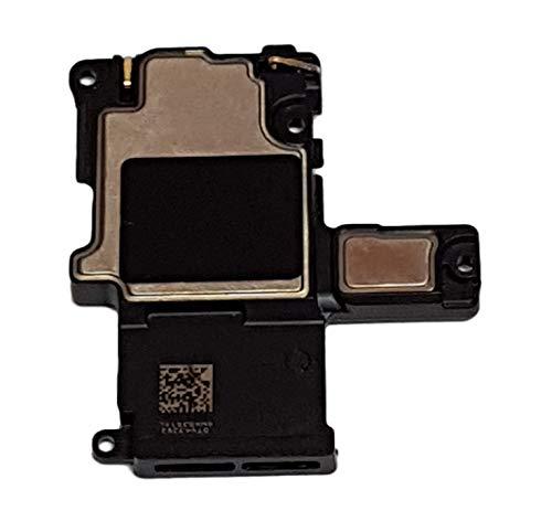 Smartex Buzzer Speaker compatibile con iPhon 6 - Flex Altoparlante di ricambio