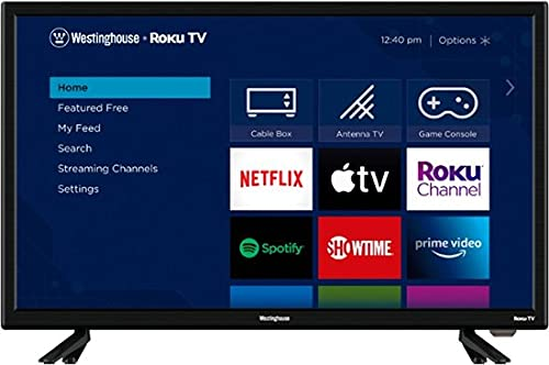 El Mejor Listado de chedraui pantallas los preferidos por los clientes. 3