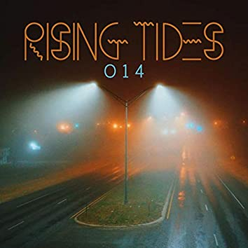 RISING TIDES 014