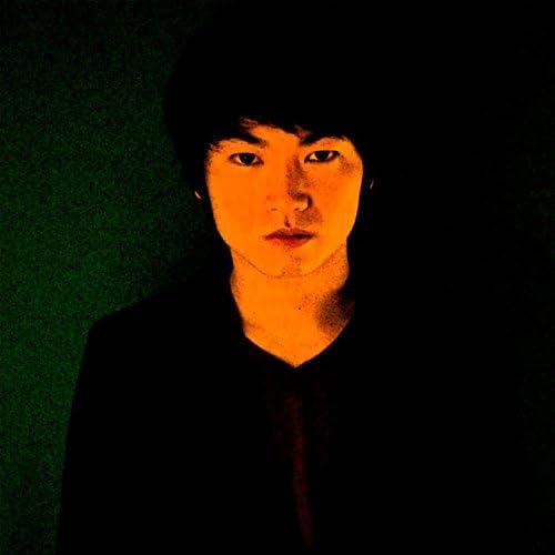 Yuya Yamakawa