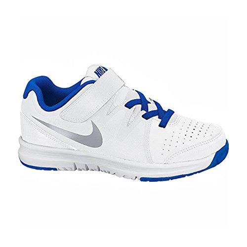 Zapatillas para niño Vapor Court (PSV) de Nike , color, talla 31.5 EU