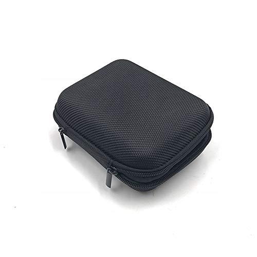 Hard Storage Case Cover Portable...