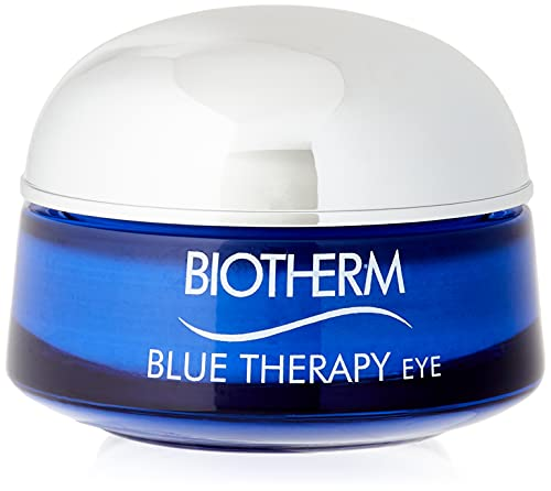 Biotherm Blue Therapy...