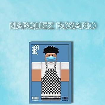 Marquez Rosario