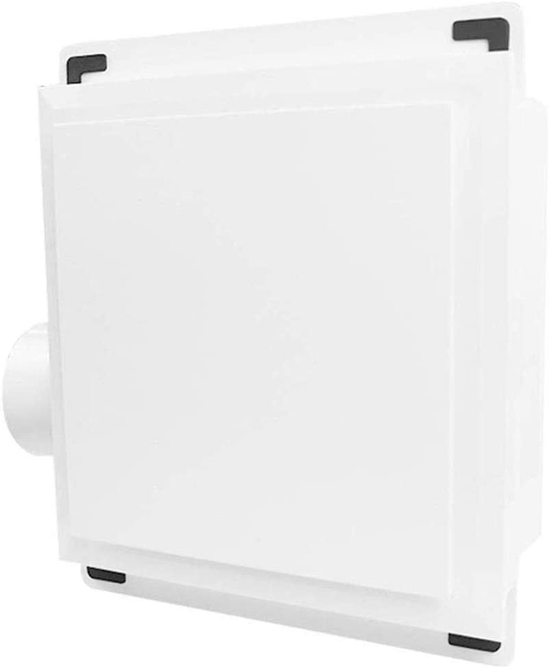 YCZDG Exhaust Fan - Max 49% OFF Embedded Kitchen Recommendation S Room Home Living Bathroom