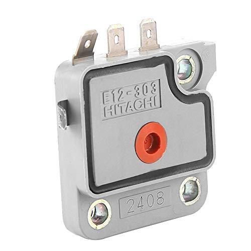 Zündmodul, Zündsteuergerät für 96-02 OEM E12-303