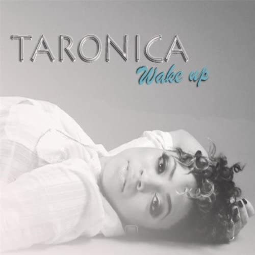 Taronica
