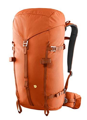 Fjallraven Bergtagen 38 Backpack