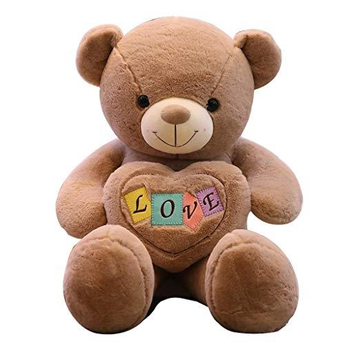 YWSZJ Juguete de muñeca Suave único, Lindo, Atractivo, cariñoso y Coleccionable, Calidad inigualable, Presente (Color : B)