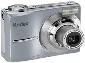 Kodak Easyshare C813 8.2 MP Digital Camera with 3xOptical Zoom