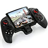 ELECTROPRIME ipega PG-9023 Gamepad Android Joystick for Phone PG 9023 Wireless Bluetooth A6L9