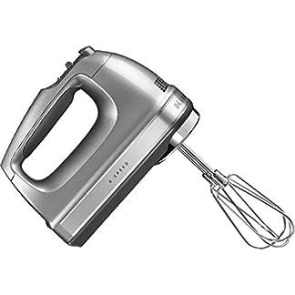 KitchenAid-5KHM9212ECU-Handruehrgeraet-silber