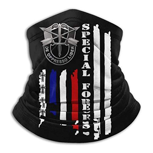 HBFD multifuncional Coat of Arms of Bulgaria Lion Bulgarian Unisex Windproof Sports Scarf Outdoor Neck Warmer Bandana Headwear