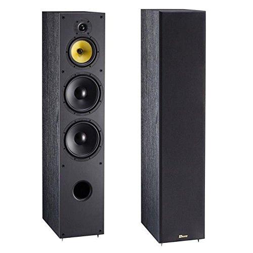 Davis Acoustics 3700053297019Lautsprecher für MP3& iPod
