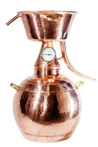 Con la primavera todavía de cobre alquitara hygrobaby ypf quería, aceites esenciales,...