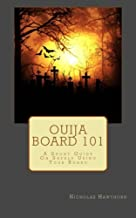 the rules of ouija