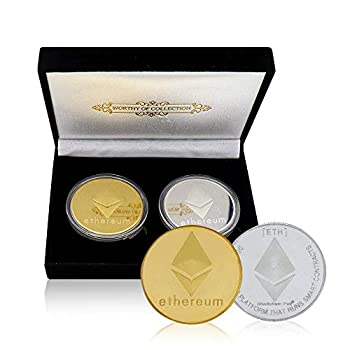 Best etherum coin Reviews