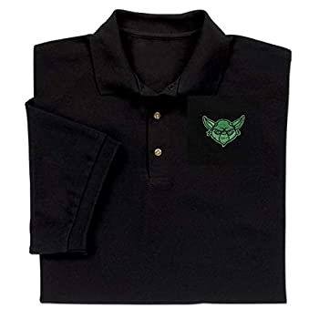 Best star wars polo shirt Reviews