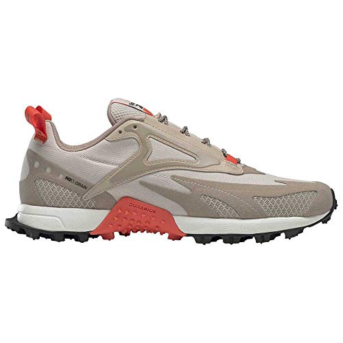 Reebok AT Craze 2.0, Zapatillas para Hombre, Multicolor (MODBEI/Stucco/VIVDOR)
