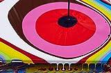 Liquitex 5432 Gieß- und Pouring- Medium, wasserfest, nicht-vergilbend, flexibel, erhöht den Farbfluss, 946 ml Flasche - 9