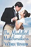 The Muddled Matchmakers