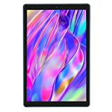 VANKYO MatrixPad S21 10 inch Android Tablet, Octa-Core Processor, Android 9.0 Pie, 2GB
