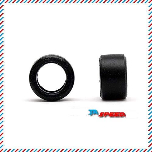 Slotcar Reifen Ortmann 33 D